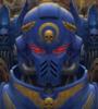 kottadragon Avatar