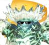 demonlordxsixtyfor Avatar