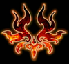 elmoreneitor Avatar