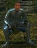 grantnola Avatar