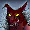 reddogfri Avatar