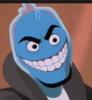 joethecandle Avatar