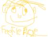 FeeFieFoe Avatar