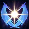 rjascon Avatar