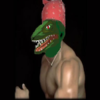 zardsman Avatar