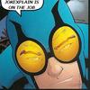 jokexplain Avatar