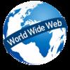 worldwideweb Avatar