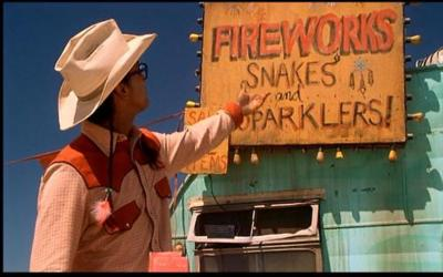 [Image: Snakes+and+sparklers+are+the+only+firewo...6177c.jpeg]