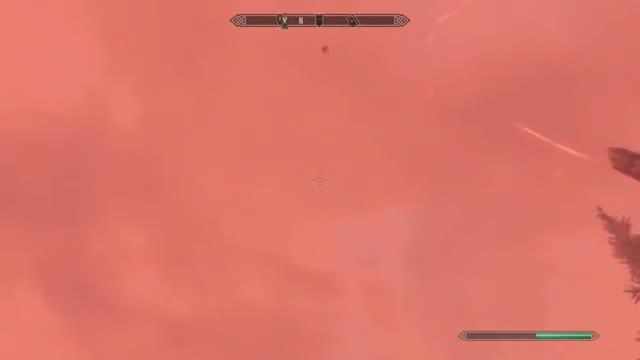 black gusty gruesome Meerkat. THERE IS SOUND.. AAAAAAAAAAAAAYYYEEEEEEEEE