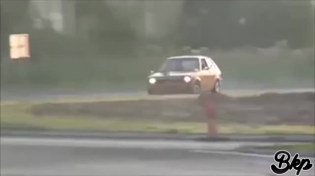 Eurobeat webm comp 12. For all of you drifting lovers out there, here are some comps of the best kind of music: Eurobeat Previous comp: join list: Eurobeatwebms