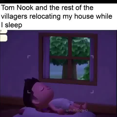 thanks, tom. .
