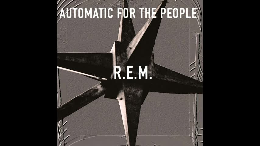 VANILLA SKY SOUND TRACK. Artist : R.E.M. Song : Sweetness Follows Album : Automatic for the People join list: GUDMUSIC (21 subs)Mention History.
