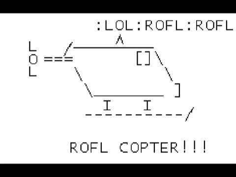 Roflcopter. .. whatyearisit.jpg