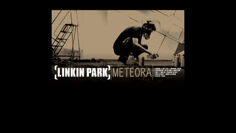 A BLAST FROM THE PAST. Artist : Linkin Park Song : Session Album : Meteora join list: GUDMUSIC (21 subs)Mention History.. I still have some of their CD's. I remember listening to them as a 13 year old Naruto-runner and skipping the few instrumental tracks because they weren't hype