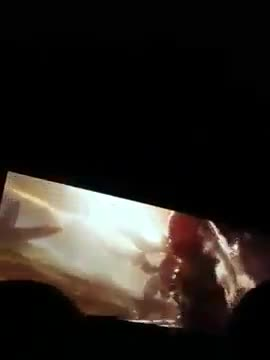 Marvel Infinity Something Leak. join list: WeebmWeabs (595 subs)Mention History join list:. Oh people let me name it for you. Infinity War Everyone, literally everyone who has been in the movies and has survived to this point will be in it, and fightin