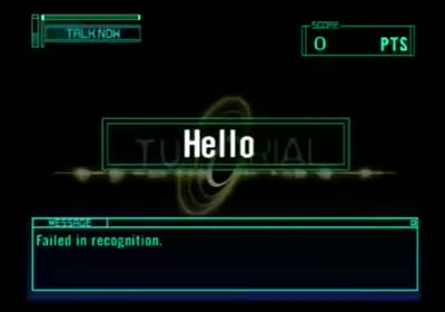 How to speak Engrish by Konami.. .