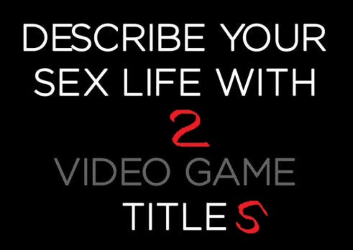 2 Titles. Alone in the Dark; Touch Dic.. Hand of fate Alone in the dark