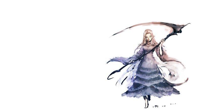 A New Wallpaper Dump. Dark Souls Dark Souls Dark souls Attack On Titan X Totoro No Pop Culture Source Final Fantasy 7 Sword Art Online Gurren Lagann Silent Hill