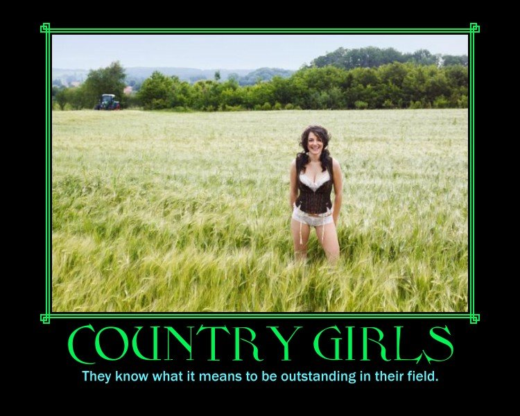 Acedemic success. this chick has it.. They know what it means to be outstanding in their field.. Is the title SUPPoSED to be mispelled?