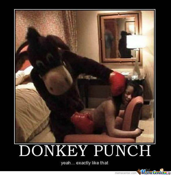 admin knows. . DONKEY PLJ? yeah . exactly like that