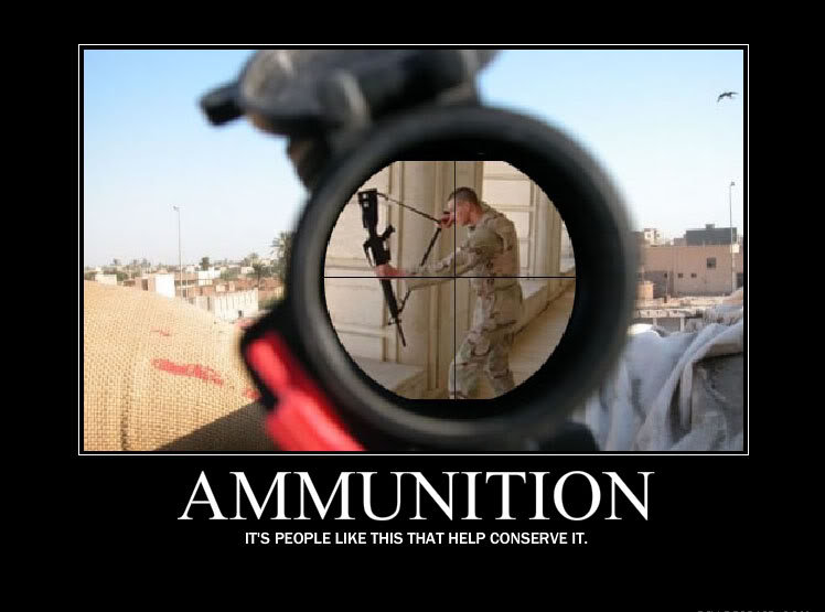 Ammunition. . ms PEOPLE LIKE THIS THAT HELP IT.. test