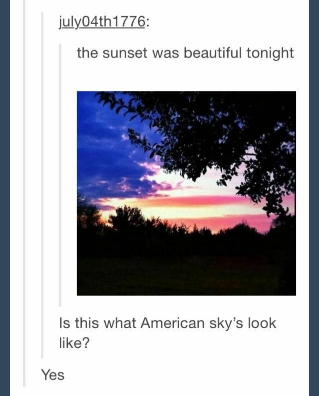 amnerica. .. USA USA USA USA