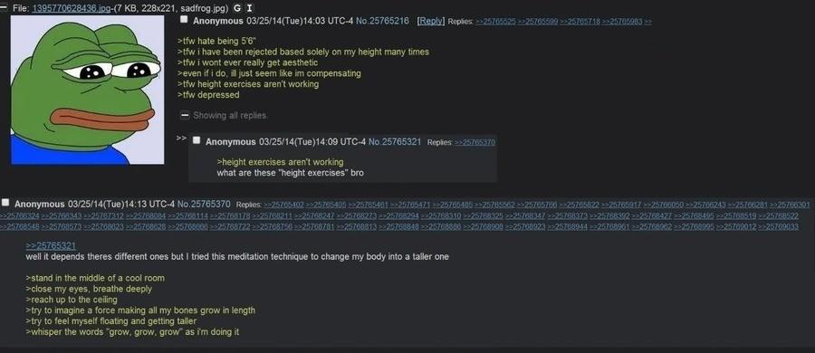 Anon+does+height+exercises_c914e1_7362165.jpg