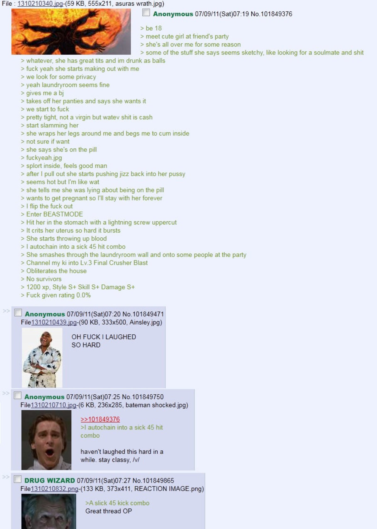 Anon goes to a friend's party. join list: Chanoholic (311 subs)Mention History.