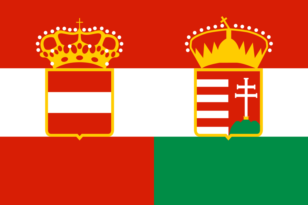 Austria Hungary Flag designs. Good ol' Austria Hungary (some of these flag designs are mine, most aren't) Australia Zealand Fingolia United States of North Amer