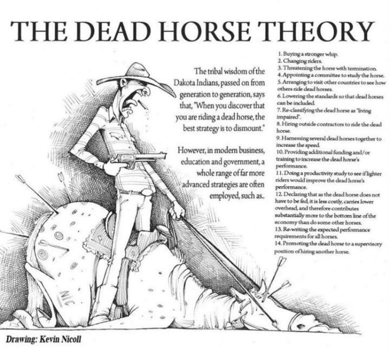 [Image: Beating+a+dead+horse+all+right+my+usual+...027090.jpg]