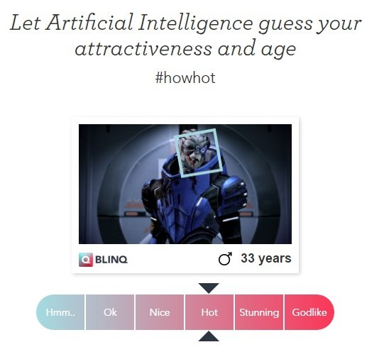 Blinq knows it's . I was bored I'm not sorry. Intelligence guess your attractiveness and age hauhet Cf 33 years. Posting this here to get it in .gif format