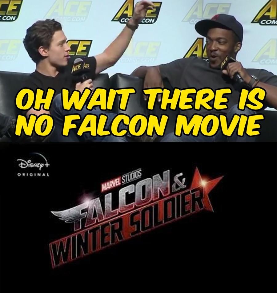 boom. .. So it's like a buddy cop movie? >Cool black guy >Old veteran white guy