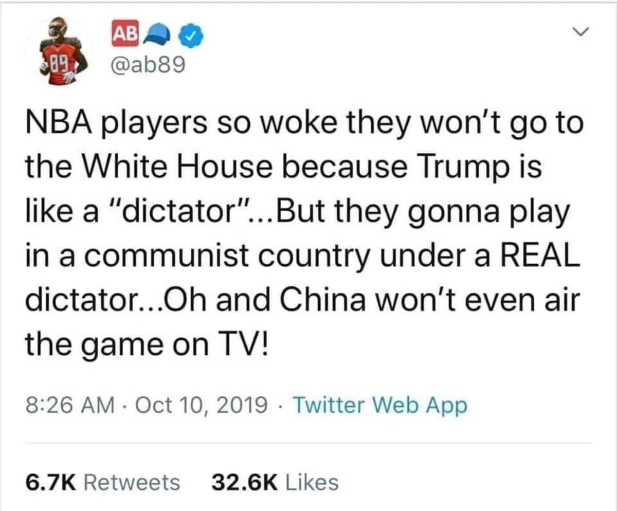 China. .. The problem is youre assuming sports monkies are people, theyre about as human as any two-legged walker at the zoo.