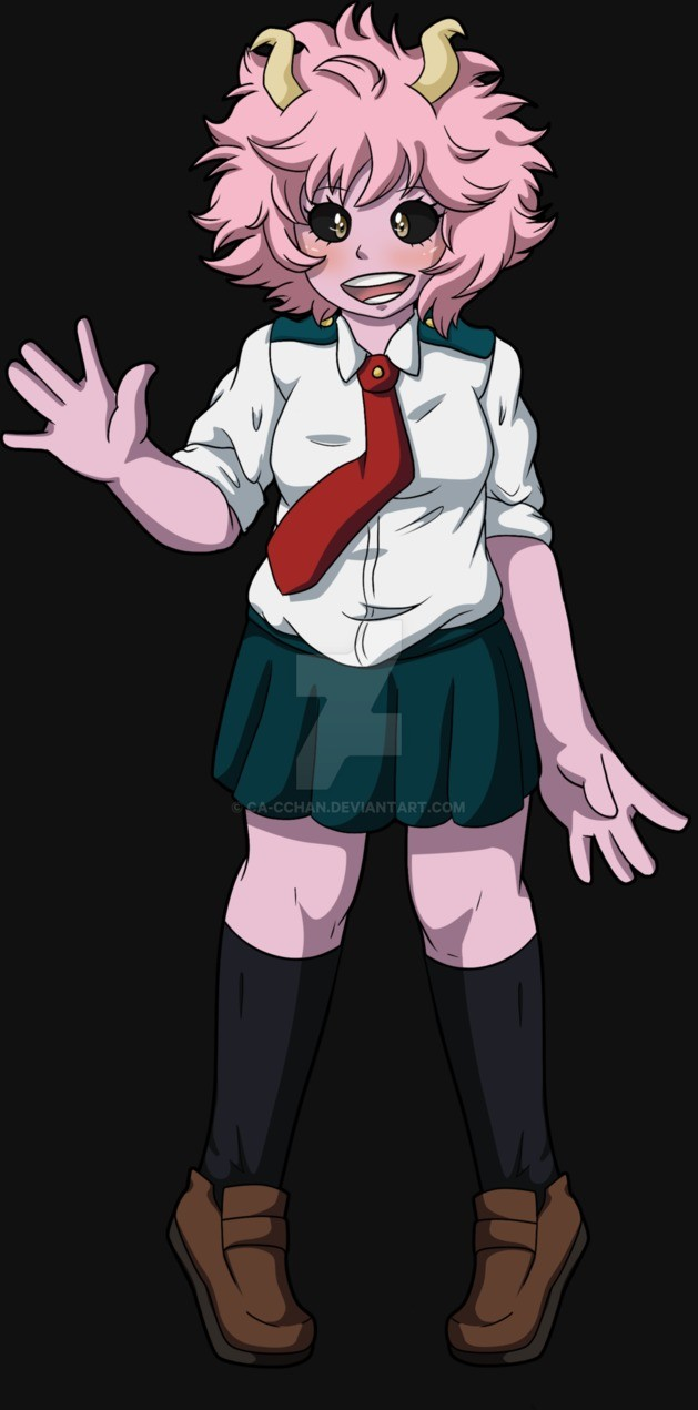 Daily Ashido 148. join list: DailyAlienQueen (283 subs)Mention Clicks: 38790Msgs Sent: 78238Mention History .. rattlesmcspookston