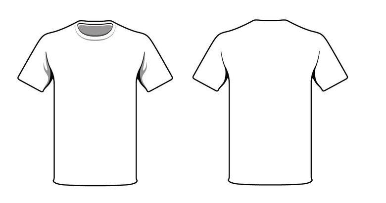 3db374d8bfb create a shirt - Leon.seattlebaby.co