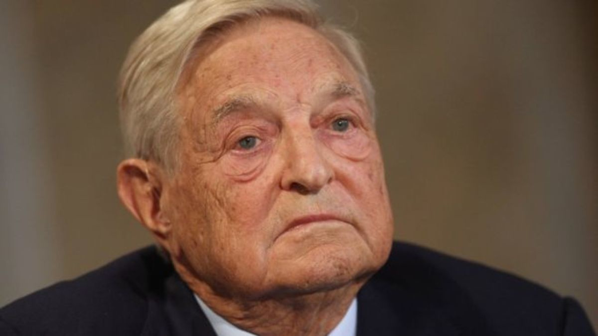 No one checks the schedule edition. Pro-EU campaign gets £400,000 from Soros ------- World News ------- A campaign group fighting to keep the UK in