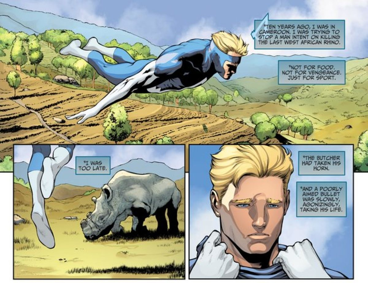 Don't With Animal Man. Injustice 2 #18.. pol.jpg