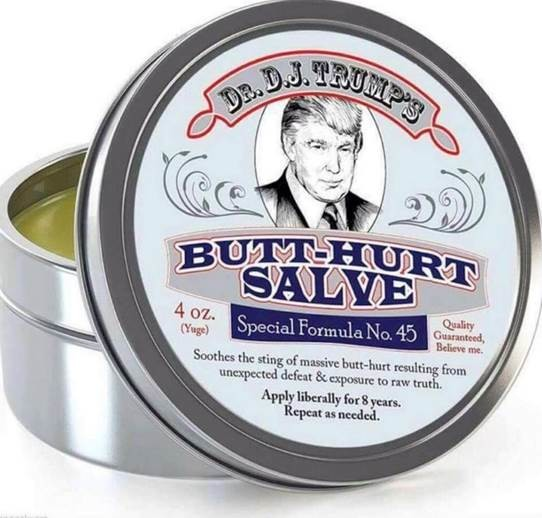 Dr+trumps+butthurt+salve+and+cream+for+those+angry+upset_a6a7dc_6152290.jpg