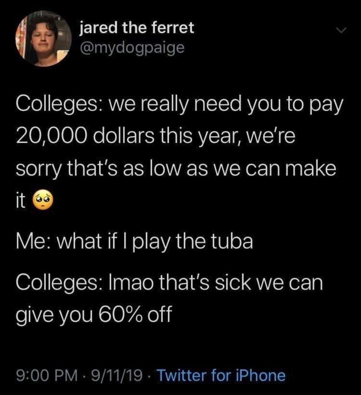 eight abiding s. .. Colleges are football first classes side hustle