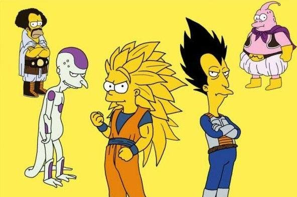 fail or win. .. Homer is perfect as Hercule.