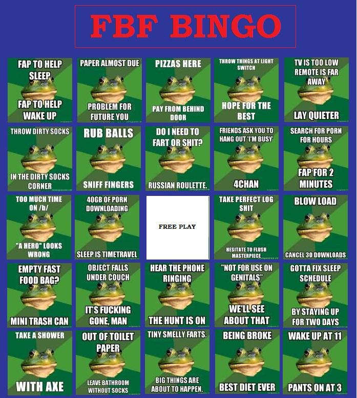 "FBF Bingo. pick your own. HIP Til WAKE LIP III THE DIET? SMITH TIMI HUGH THEE III! atalar II HERE"" [DUES EMF"" HIST rung nan; MIN WISH Mil WITH MIT is It Fillet"