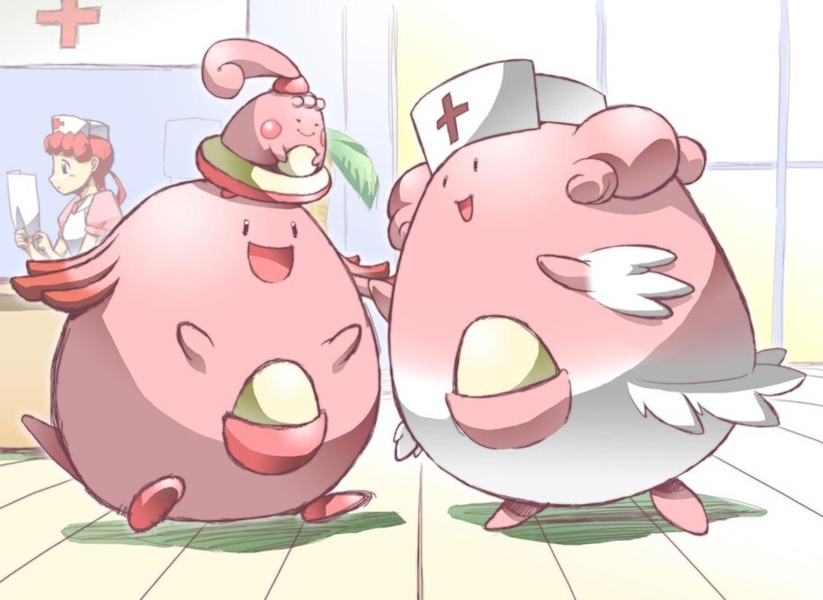 FJer Has Strange Chansey Dream. https://safebooru.donmai.us/posts/667231 join list: Lewds4DHeart (1588 subs)Mention History join list:. DICKSEY! DICKSEY! DICKSEY! DICKSEY! DICKSEY! DICKSEY!