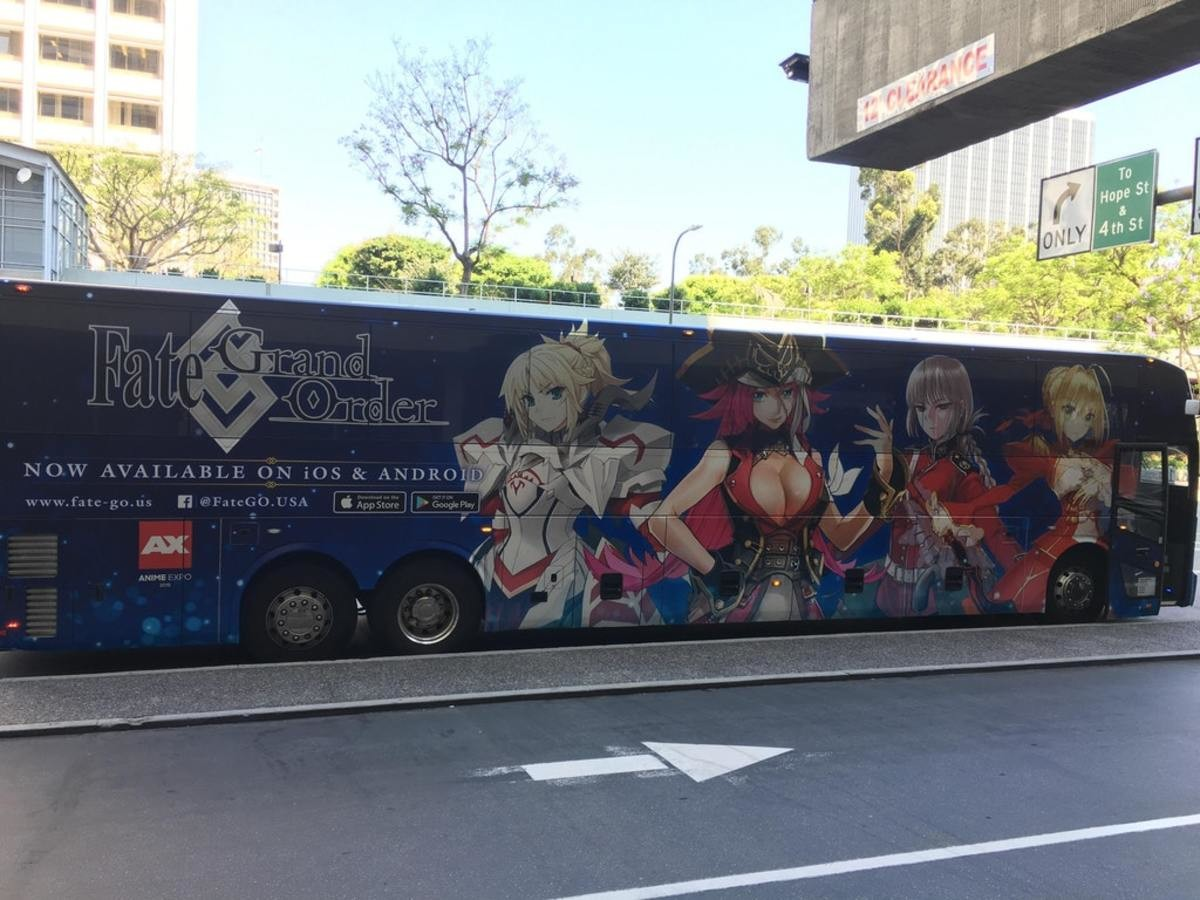 Get in the bus, we have free quartz. .. Ok but I want a free Jalter.
