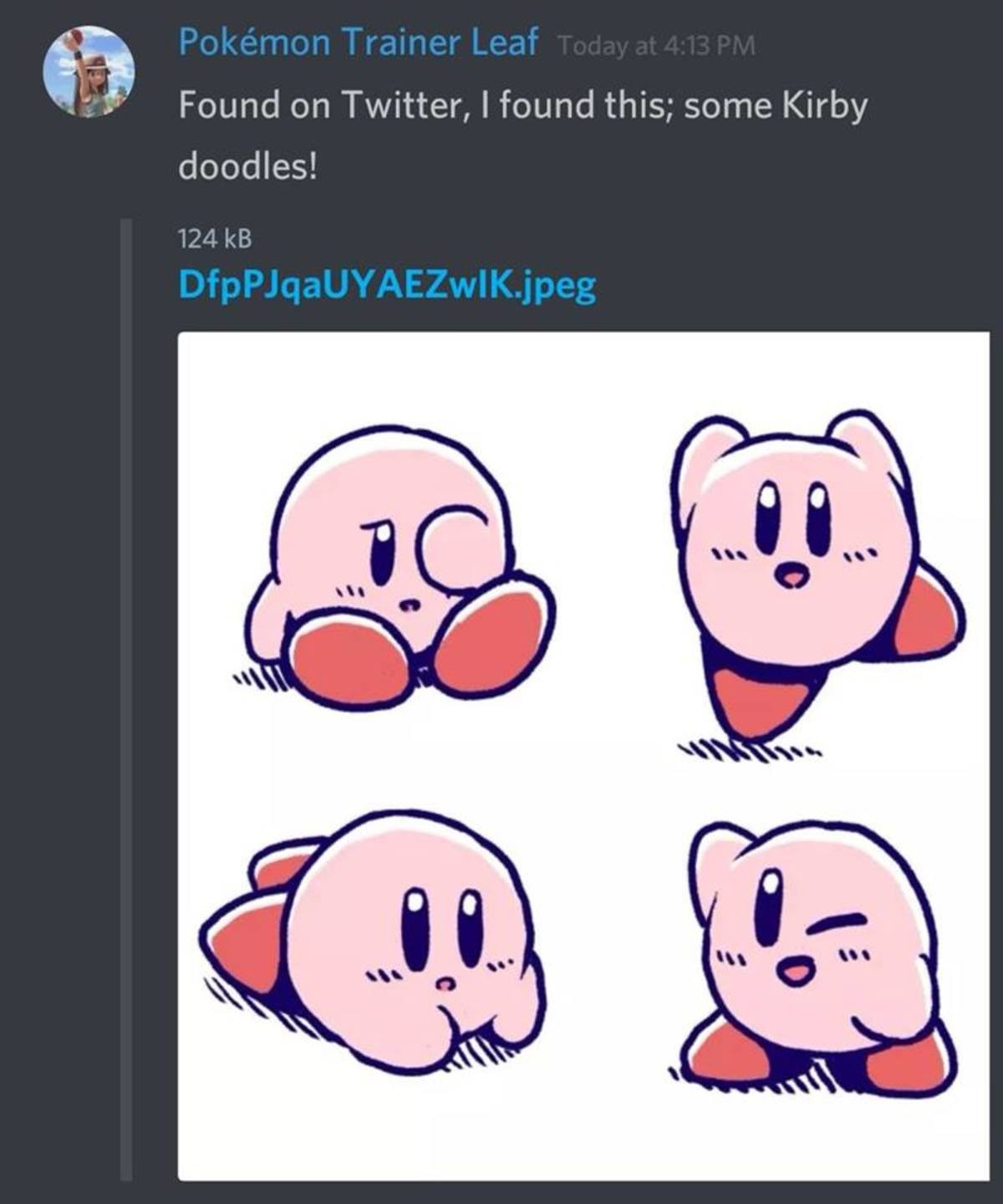 Get Poyo'd on. .. Has loss become part of the Internet's DNA?