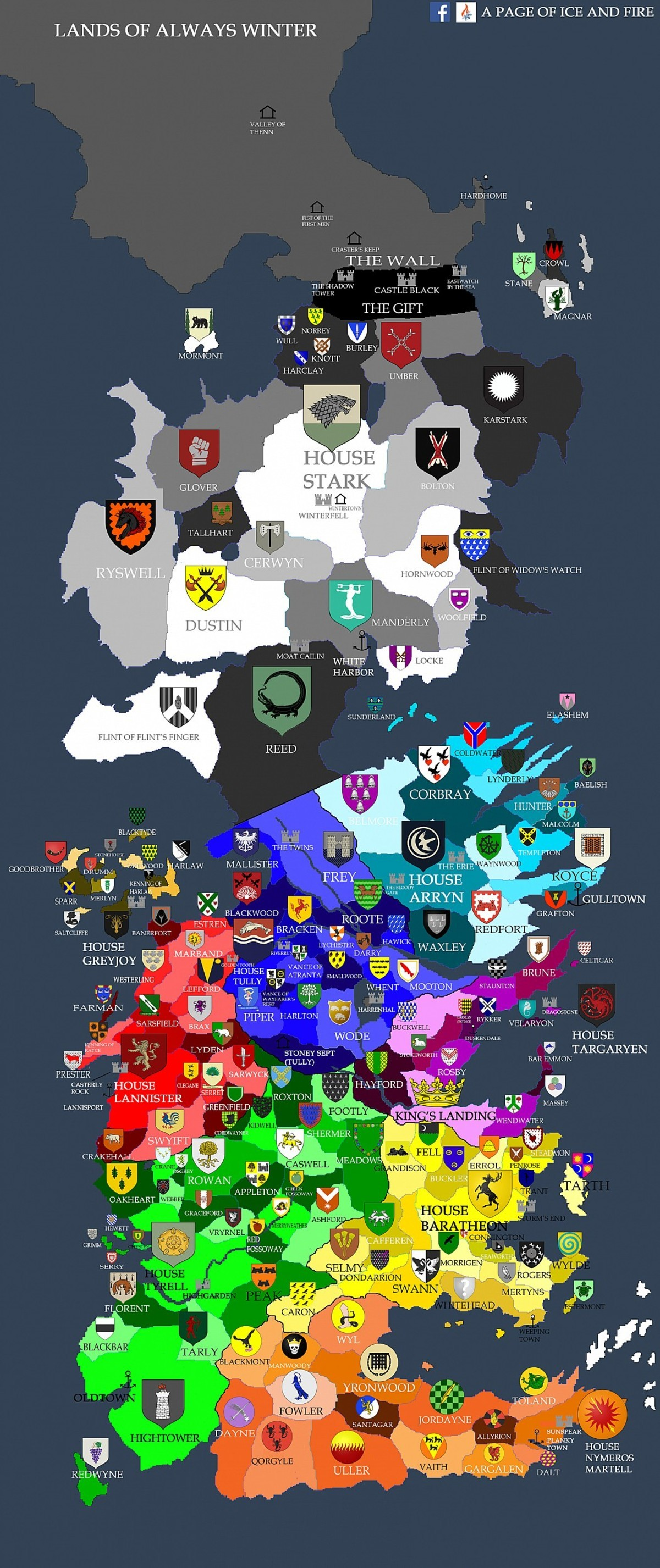 great map. join list: neato (1244 subs)Mention History join list:. The bottom half looks closely to Britain map not sure if it is