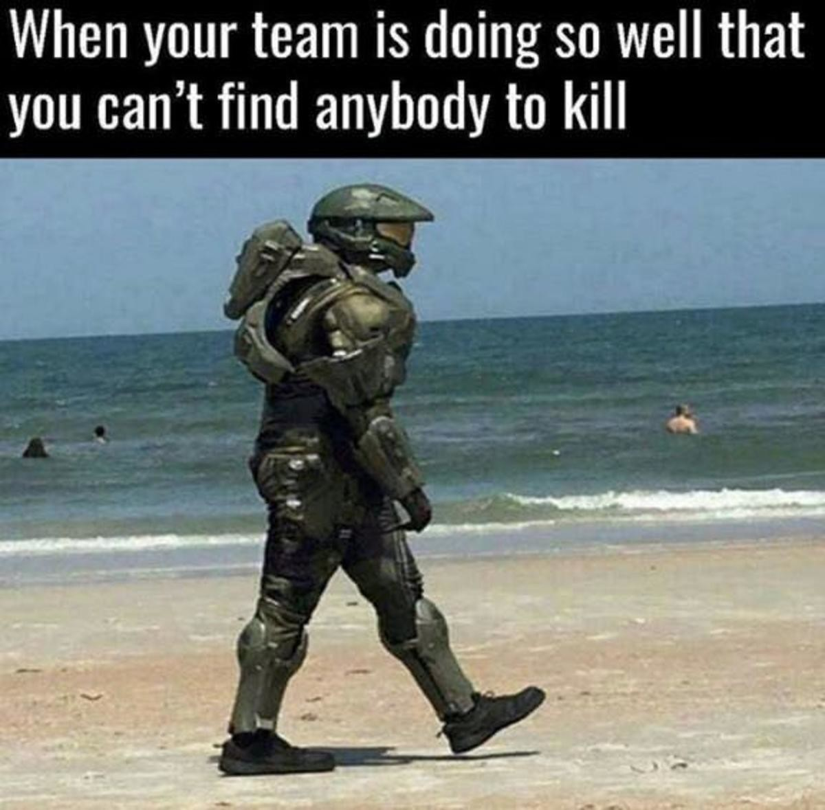 Hello. join list: VideoGameHumor (1702 subs)Mention Clicks: 570932Msgs Sent: 5389075Mention History. ll' tirrel your team ll! (,', so well ' you cant find anybo