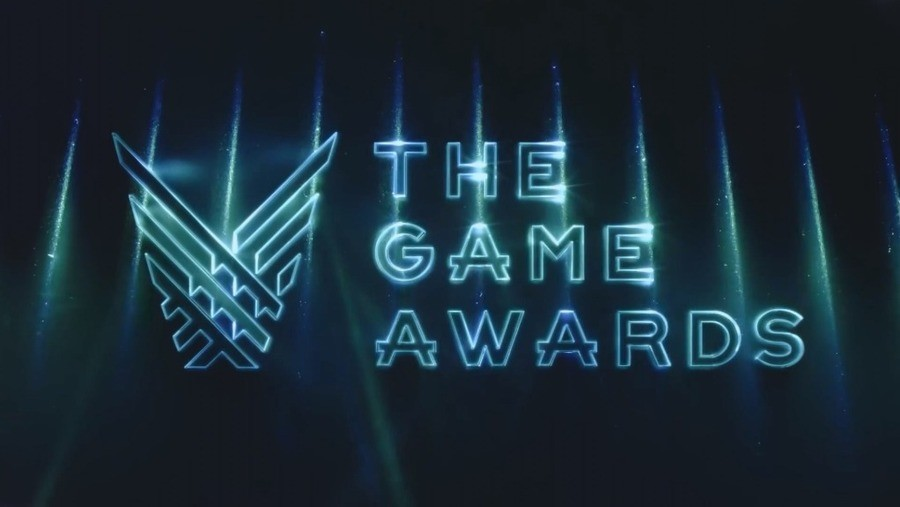 Highlights from the Game Awards 2018. THE GAME AWARDS 2018 Psychonauts 2 Survived By The Pathless World ATLAS The Last Campfire Dauntless Scavengers World Ances