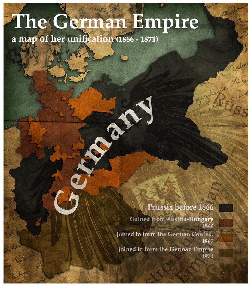 history. join list: Learning (1084 subs)Mention History join list:. Denmark used to own quite a bit of Germany then lel