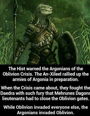Histskin OP, Please Nerf. . ii a f I in The Hist warned the Argonians of the Crisis. The rallied up the armies of Argonne in preparation, when the Crisis came a