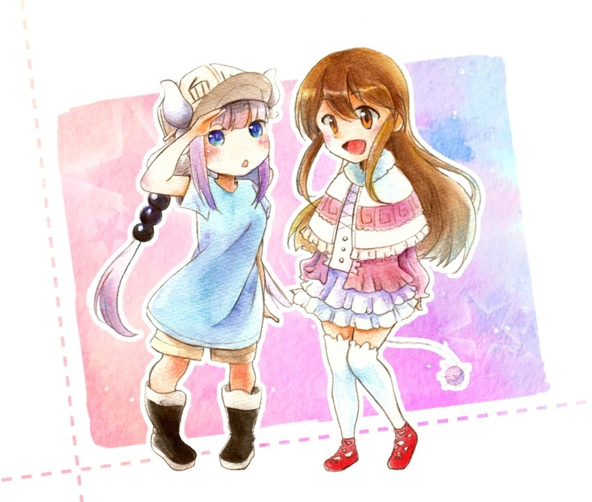 How Bout Platelet X Kana? ;). join list: MonMusuManiacs (1577 subs)Mention History join list:. Doing completely wholesome tings like having tea parties and naps, right?